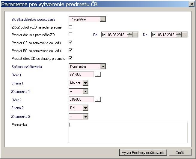 dátum dátumové údaje definícia facemate datovania
